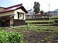 Kosuge settlement 7.JPG