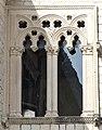 Kotor - Palast Drago Fenster.jpg