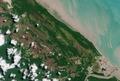 Kourou, French Guiana ESA374088.tiff