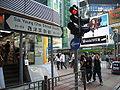 Kowloon Sai Yeung Choi Street 1.jpg