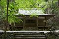 Kozanji Kyoto Kyoto09s5s4592.jpg