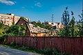 Kozyrava (Minsk) — older part 23.jpg