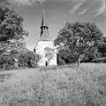 Kräklingbo kyrka - KMB - 16000200022713.jpg