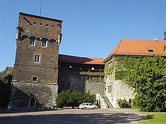 Krakow003.jpg