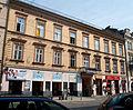 Krakow - Zabytek A-925 - kamienica.jpg