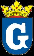 Wappen von Kraslice