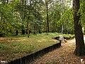 Krasna Dąbrowa, Cmentarz wojenny - fotopolska.eu (245872).jpg