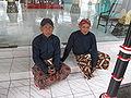 Kraton Yogyakarta 30.JPG