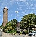 Krefeld, Michaelskirche, 2011-08 CN-02.jpg