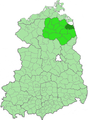 Kreis Ueckermünde im Bezirk Neubrandenburg.png
