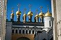 Kremlin churches - panoramio (5).jpg