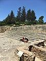Kreta-Phaistos08.jpg