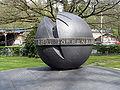 Kriegerdenkmal-IMG 2086.JPG
