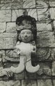 Krigarnas tempel - SMVK - 0307.f.0069.a.tif