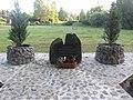 Krikštonys, Lithuania - panoramio (13).jpg