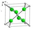 Kristallstruktur Calciumchlorid.png