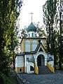 Kroměříž, kostel sv. Cyrila a Metoděje 01.jpg