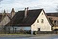 Kronach - Klosterstraße 25.jpg