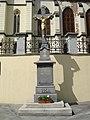 Krucifix v Orlové.jpg