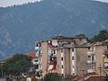Kruje Albania (3939242301).jpg