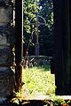 Krzyż na cmentarzu wojennym Nr 124, I wojny światowej w Moszczenicy..jpg