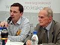 Krzysztof Ziemiec i Prof. Andrzej Półtawski.jpg