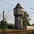 Krzywda-120623-181324.jpg