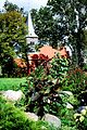 Krzywe Koło kościół Znalezienia Krzyża.jpg