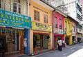 Kuala Lumpur Little India 0009.jpg