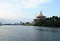 Kuching - Sarawak - Borneo - Malaysia - panoramio.jpg