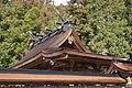 Kumano Hongu Taisha's roof architecture.jpg
