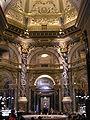 Kunsthistorisches Museum Vienna Kuppel.jpg