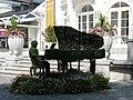 Kunstvoller Pianospieler - panoramio.jpg