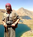 Kurdish PKK Guerilla (14991407345).jpg
