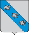 Kursk city coat of arms.png