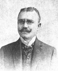 Kuryłowicz Wladimir.png
