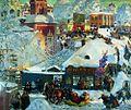 Kustodiev Winter-shrovetide-festivities 1919.jpg