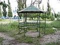 Kvartal Energetikov, Schastye, Luganskaya oblast', Ukraine - panoramio (2).jpg