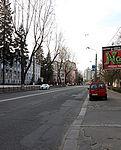 Kyiv, Melnikova str. (2).JPG