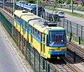 Kyiv Express Tram 410 2019 G1.jpg