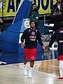Kyle Hines 42 PBC CSKA Moscow EuroLeague 20180316.jpg