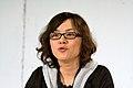 Kyo Hatsuki 20091101 Chibi Japan Expo 02.jpg