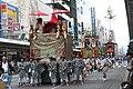 Kyoto Gion Matsuri J09 126.jpg