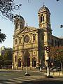 L'Eglise Saint Francois Xavier des Missions Etrangeres.jpg