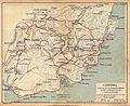 L'Esterel-1921-Carte-37.jpg