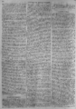 L'Illustration - 1858 - 178.png