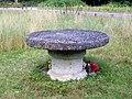 L'Isle-Adam (95), table de Cassan, RD 922 2.jpg
