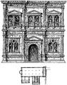 L'Architecture de la Renaissance - Fig. 32.PNG