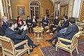 """L'ambasciatore del Regno Unito all'Università di Pavia per """"UKin…Tour"""" - 49520292698.jpg"""