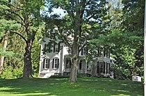LEVI J. HARTONG HOUSE AND FARM SUMMIT COUNTY.jpg